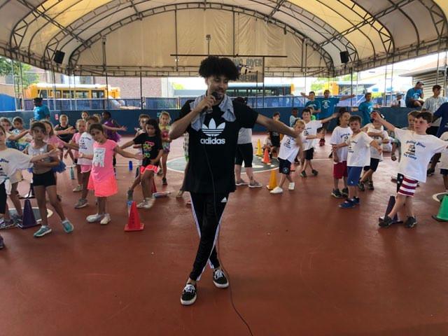 Breakdancer-Workshop-For-Kids.jpg