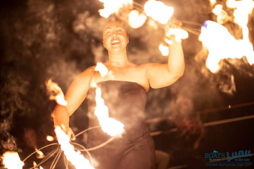 Fire-Ambiance-Performer.jpg