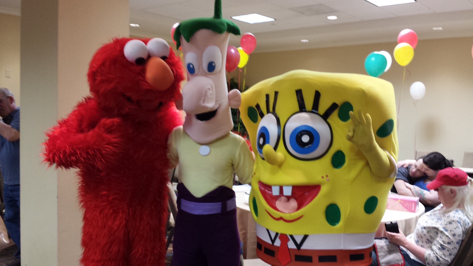 MME-Costumed-Characters.jpg