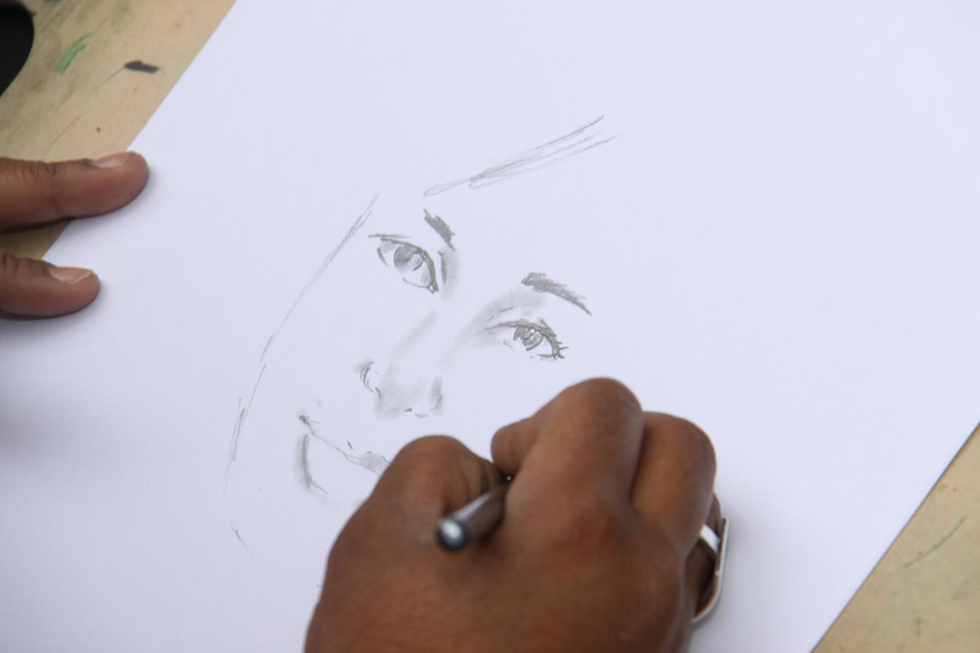 Woman-Art-Cartoon.jpg