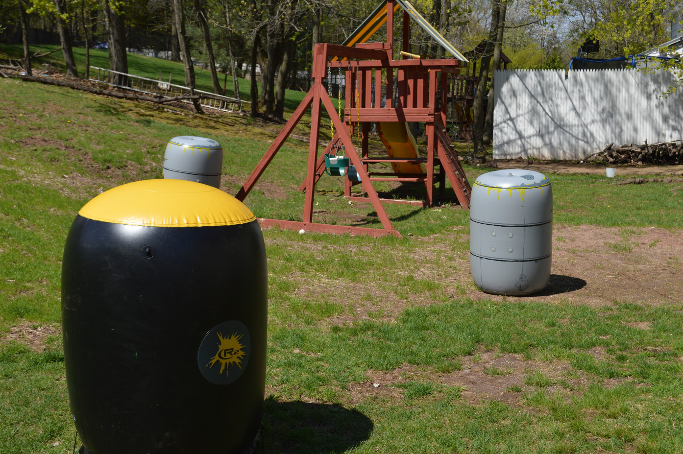 Three-Inflatable-Obstacles-At-The-Ground.JPG