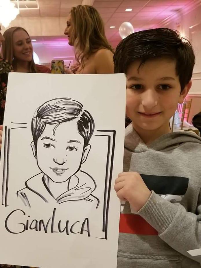 Gian-Luca-Cartoon-Image-Output.jpg
