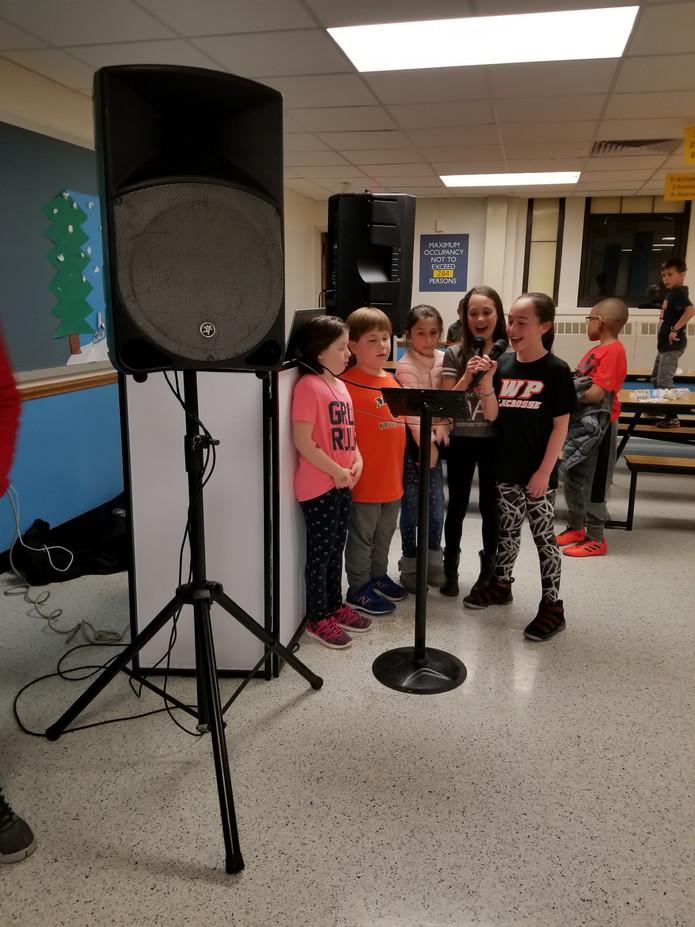 Karaoke-At-School.jpg