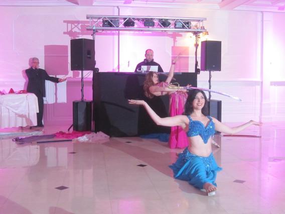 Belly-Dancer-In-Bluish-Outfit.jpg