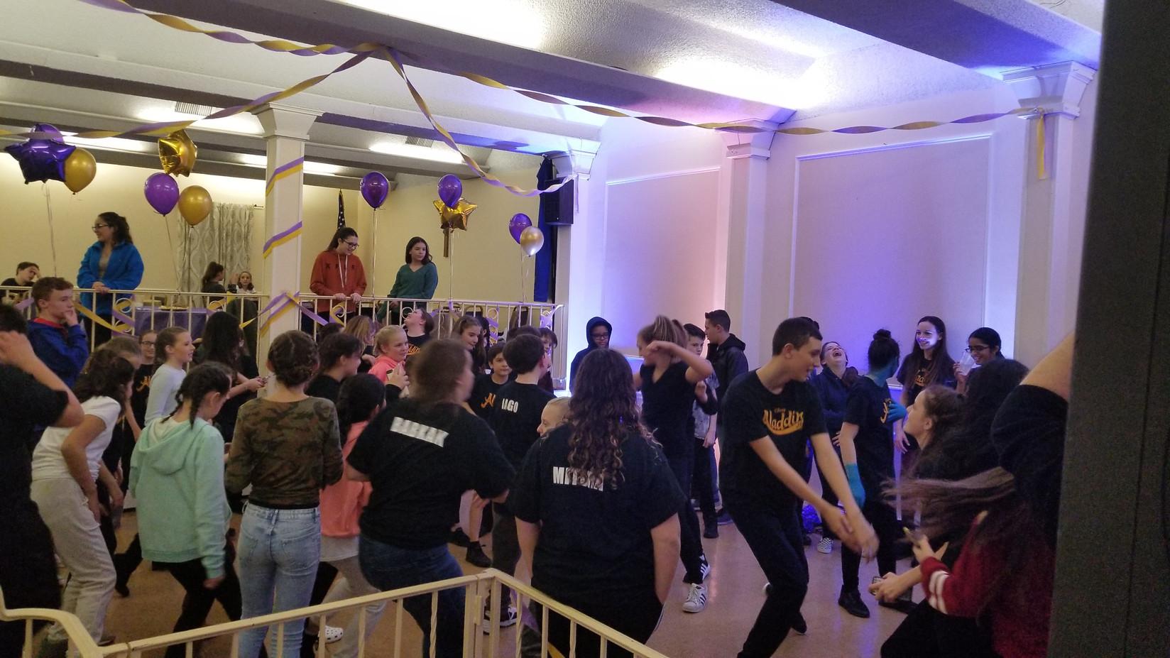 Interactive-Dance-Event.jpg