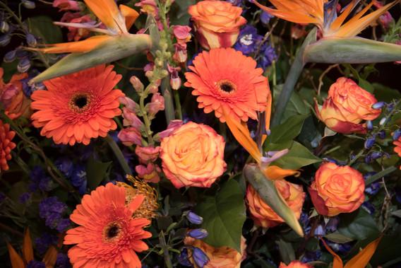 Event-Flower-Design.jpg
