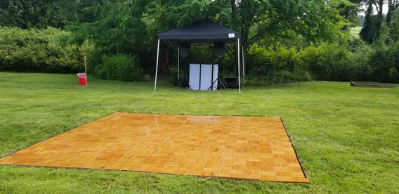 Event-Tent-For-Rent.jpg