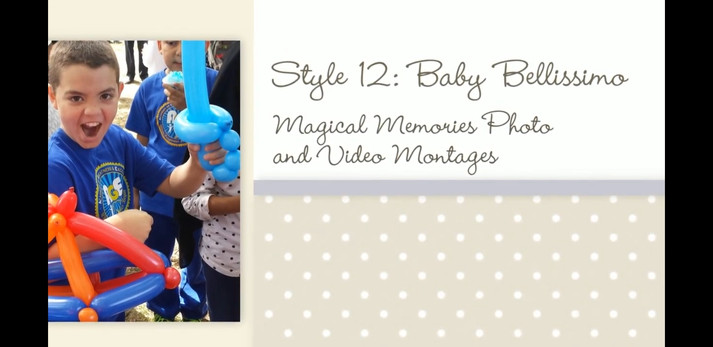MME-Style-12:-Baby-Bellissimo-Photo-And-Video-Montages.jpg