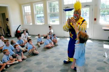Clown-For-Kids-Event.jpg