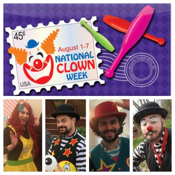 MME.Party-Clowns-Shows.jpg
