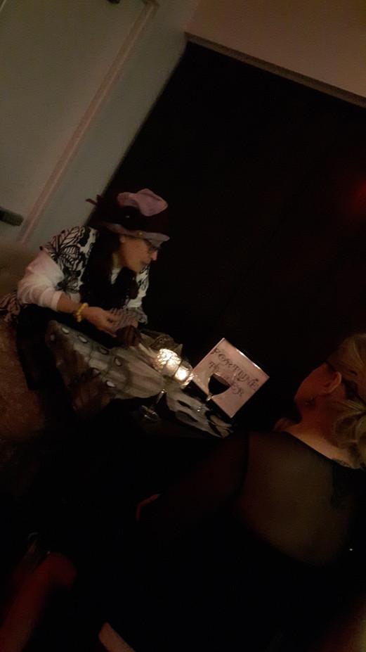 Adult-Woman-Tarot-Card-Reader.jpg