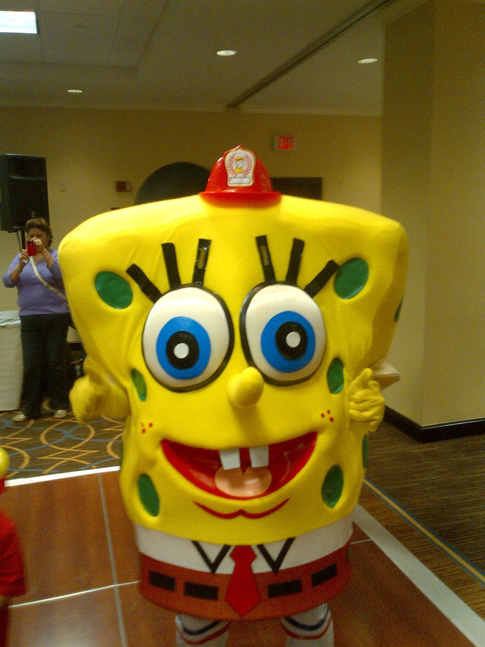 Sponge-Bob.jp