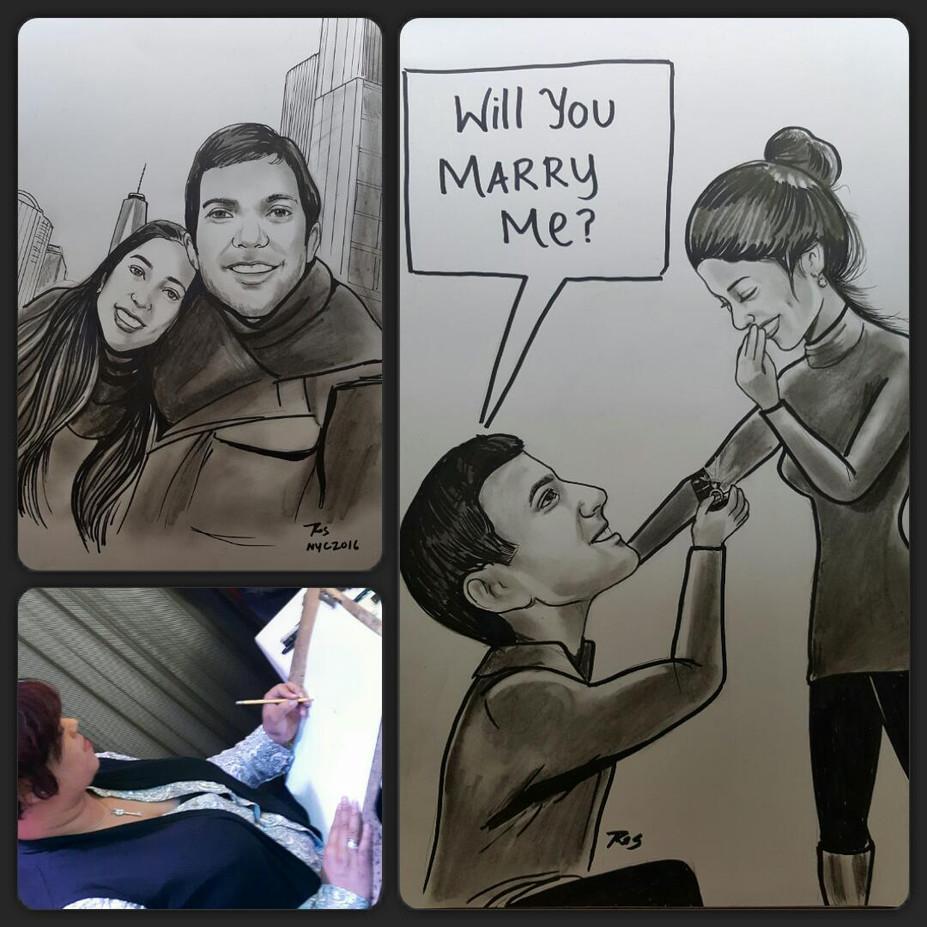 Cartoonist-Draws-Proposal.jpg