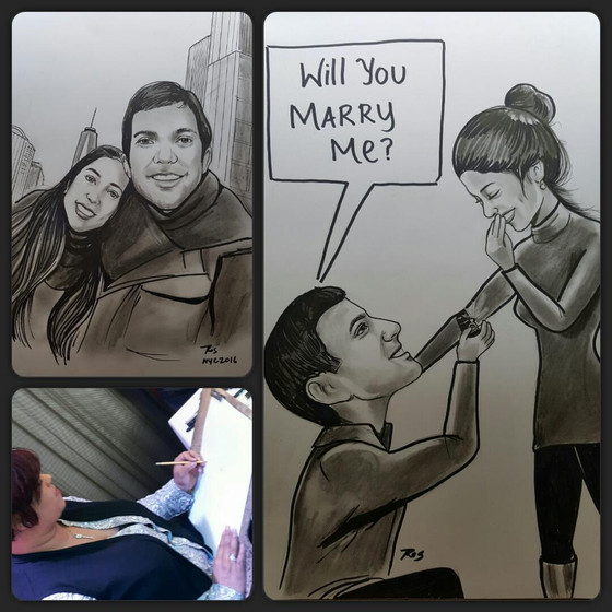 Cartoonist-Draws-Proposal.jpg
