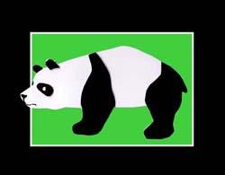 Origami-Paper-Cutting-Panda.jpg