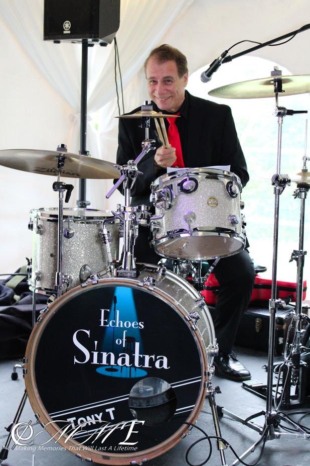 Steel-Drummer-For-Hire.jpg