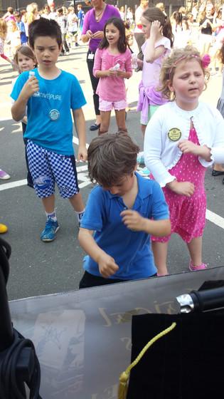Kids-Dance-Outdoor-Activity.jpg