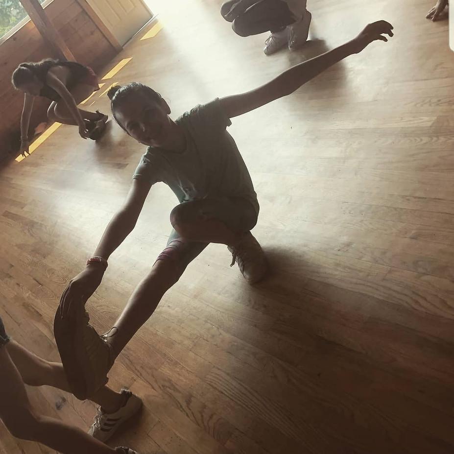 Break-Dance-Workshop.jpg