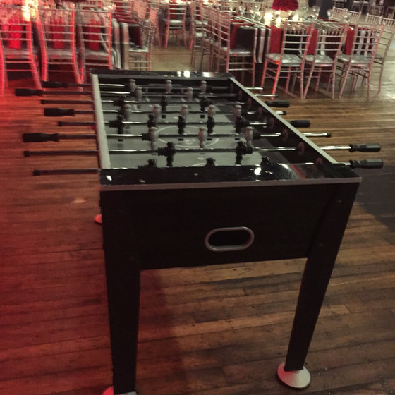 Foosball-Table-For-Event.jpeg