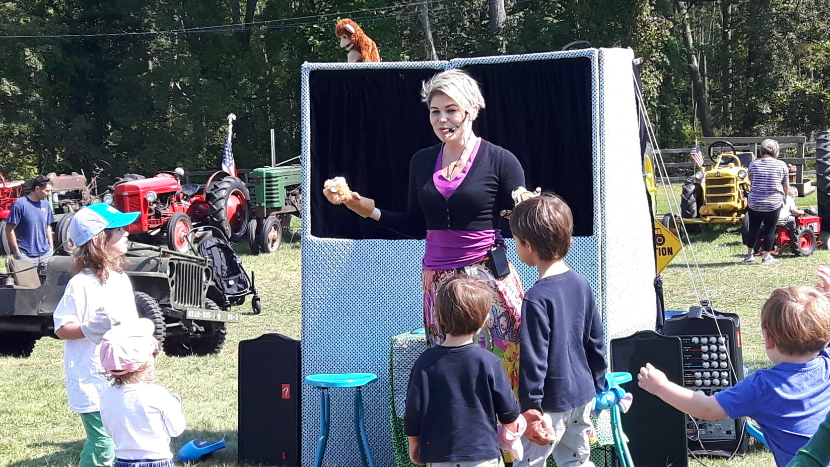 Kids-Puppet-Show.jpg