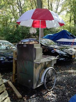Hot-Dog-Carts-For-Rent.JPG