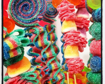 Candy-Walls-For-Parties.jpg