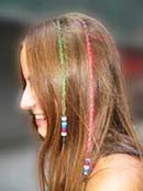 Hair-Feather-With-Beads.jpg