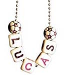 Customized-Beads-Necklace-Party-Favor.jpg