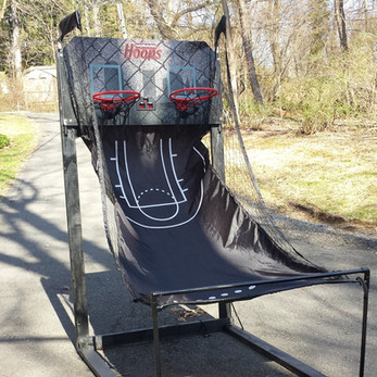 Double-Shot-Basketball-Arcade-Game-For-Rent.jpg