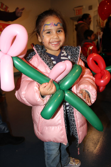 Balloon-Twisting-Flower-Design.jpg