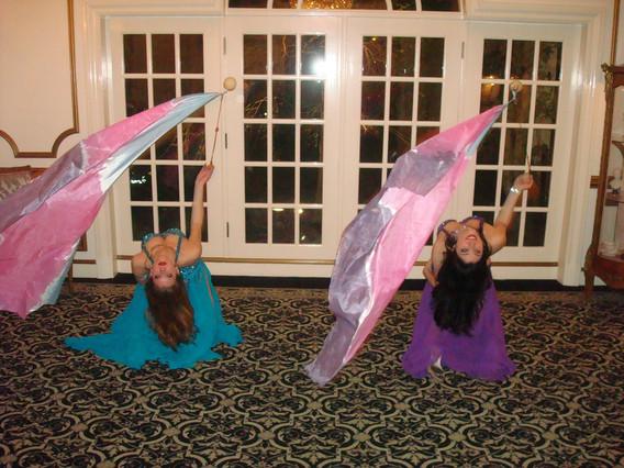 Belly-Dancers.jpg