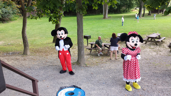 Mini-And-Mickey-Mouse-Costume-Character.jpg