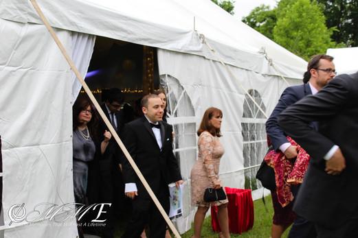 Wedding-Tent.jpg