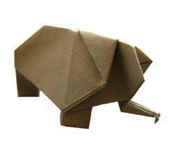 Origami-Artist-Design.jpg