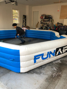 Inflatable-Pit-Player.jpg