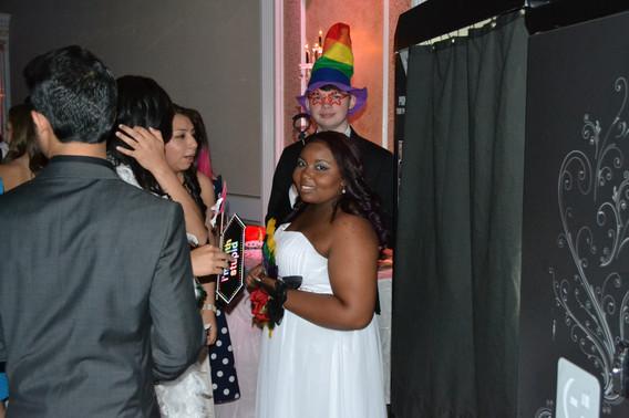 Prom-Attendees-Photo.JPG