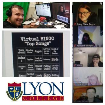Lyon-College-Virtual-Bingo.jpg
