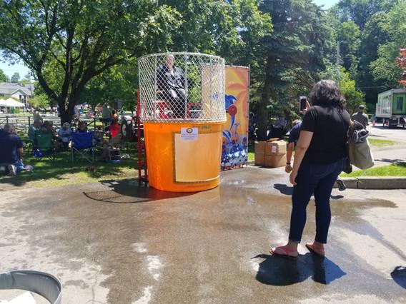 Dunk-Tank-For-Summer-Event.jpg
