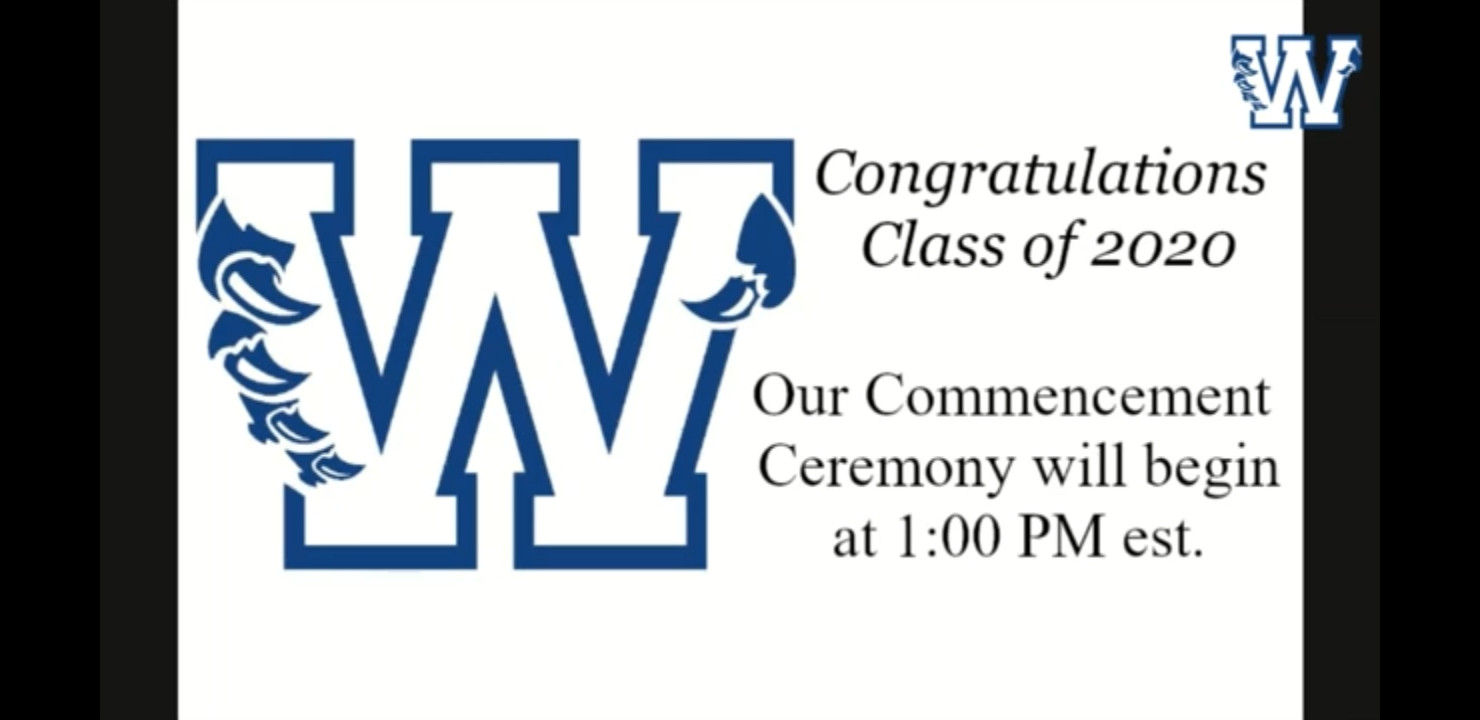 Congratulation-Class-2020-Commencement-Ceremony.jpg