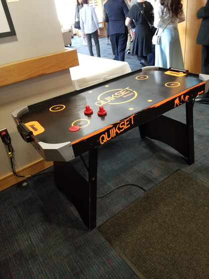 Air-Hockey-Table-Game-For-Rent.jpg