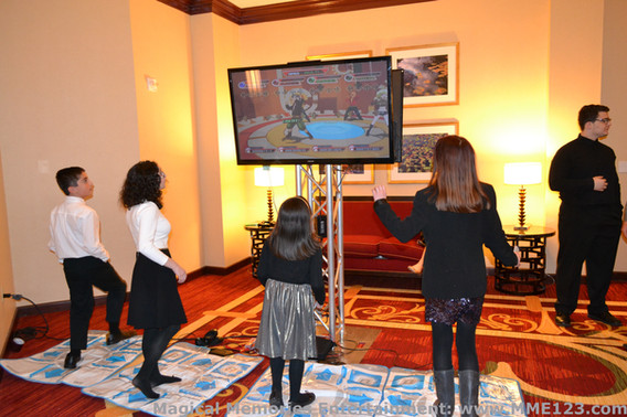 Video-Game-For-Kids-Party.jpg