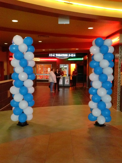 Balloon-Columns-Stand.jpg