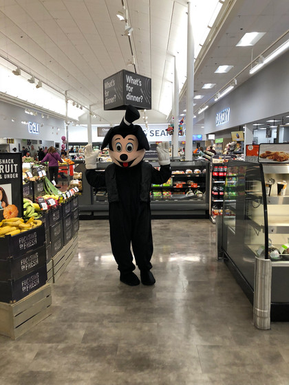 Mickey-Mouse-Costume-Character-Inside-Grocery-Store.jpg