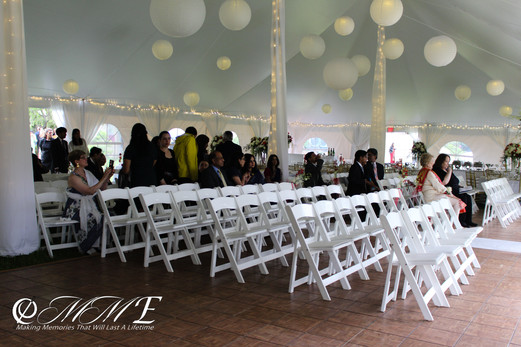 MME-Ceremony-Chairs-For-Rent.jpg