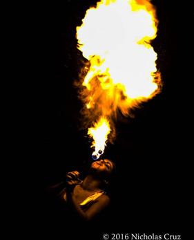 Fire-Breathingjpg
