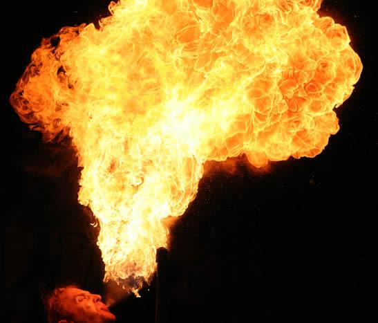 Closeup-Breathing-Fire.jpg