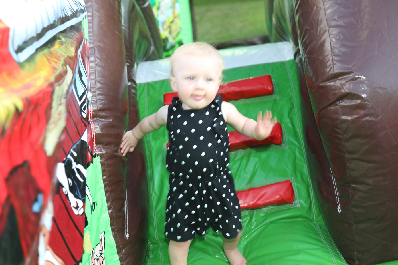 Toddler-At-Bounce-House.JPG