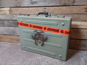Biohazard-Box-Game-Closed-On-Floor.jpg
