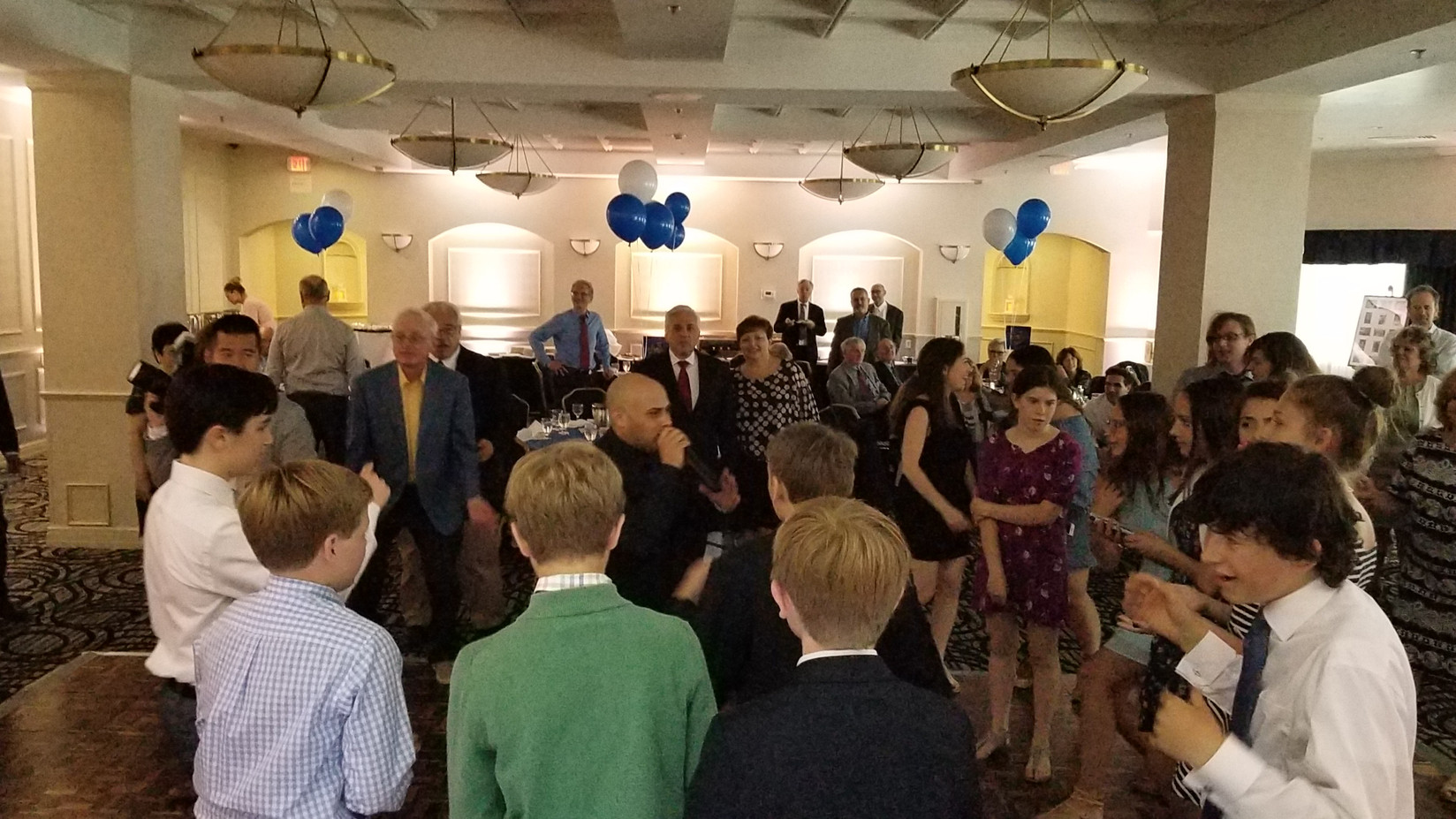 Event-Host-At-Teens-Party.jpg