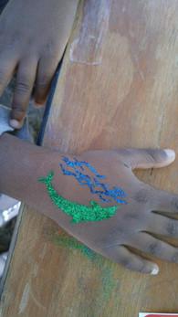 Blue-And-Green-Glitter-Tattoo.jpg